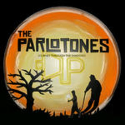 Honey by The Parlotones... LOVE them!