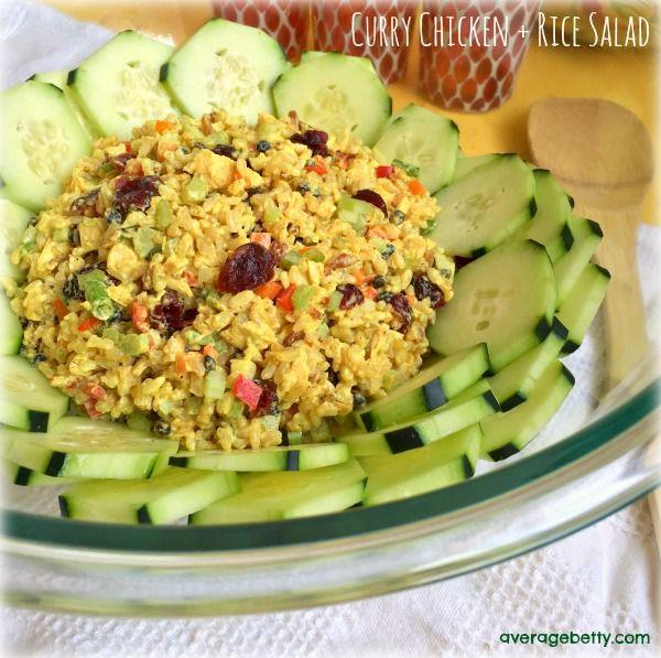 recipe yummly artichoke and rice salad curry artichoke rice salad ...