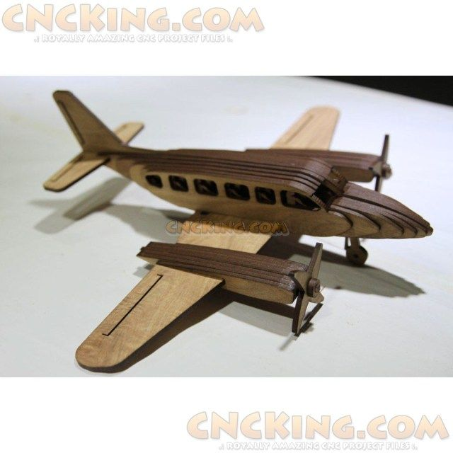 71 best Wood planes images on Pinterest | Woodworking toys, Wood ...