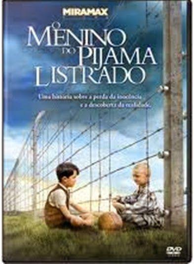 Bonita e Maquiada: TAG VICIADA EM FILMES