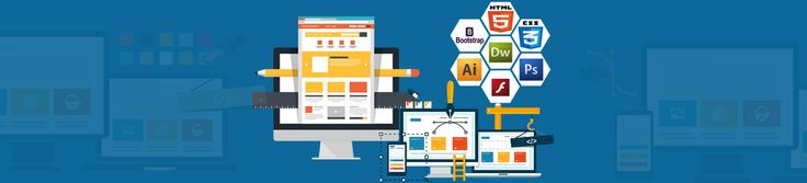 Get the best mobile website design services at affordable price. Visit our website to know more details.