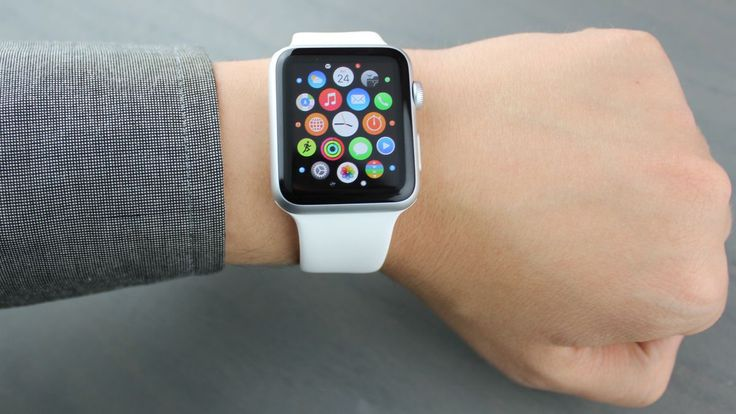 What are the best Apple Watch apps for running, sleep, travel? Here's our list