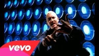 EminemVEVO - YouTube My Name Is