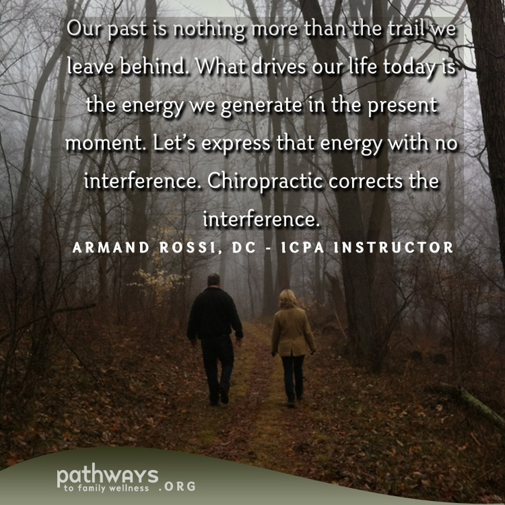 1000+ Images About Chiropractic Info On Pinterest