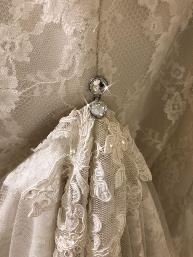 Trainloop Is A Beautiful Thing And Can Help Bustle Or Hook Up Your Wedding Dress Train Made Wedding Dress Train Bustle Wedding Dress Bustle Diy Wedding Dress