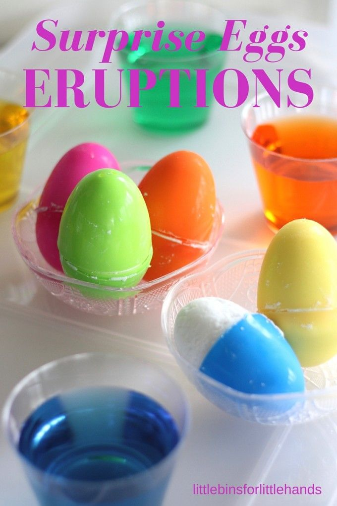 1000+ images about Easter Ideas for Kids on Pinterest | Easter ...