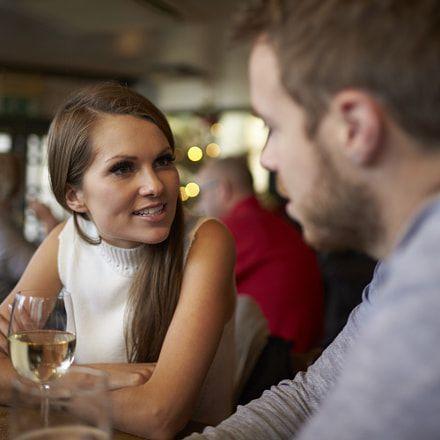 top dating apps belgie