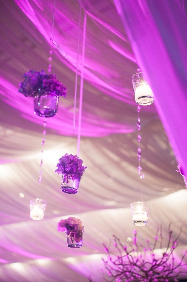 Un mundo de posibilidades para tus bodas en Cali. Bodas al aire libre. Decoración bodas. Comida y Bebida. Click nos conectamos con tus emociones!!
