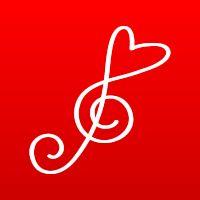 Profilo social #musica #orchestra