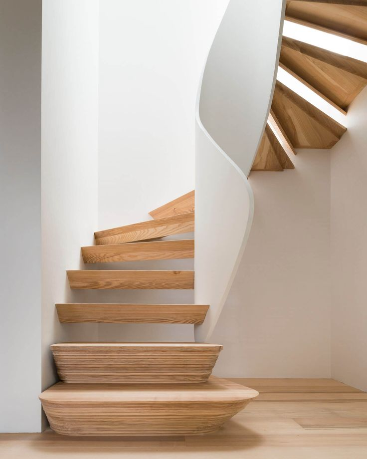Best Stairs Images On Pinterest Stairs Architecture And Railings