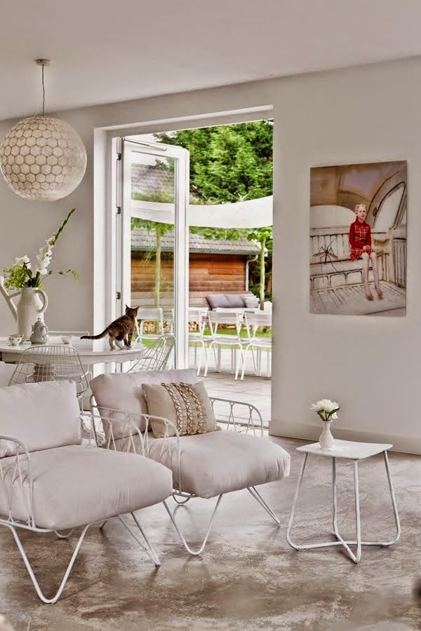 95 best images about chair on pinterest. Black Bedroom Furniture Sets. Home Design Ideas