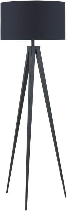 vloerlamp Triolight - 170000644 | Verlichting | Goossens wonen en slapen