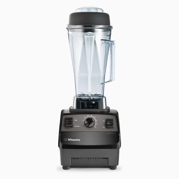 Vitamix Vita-Prep 3 - The next blender I would like to get.