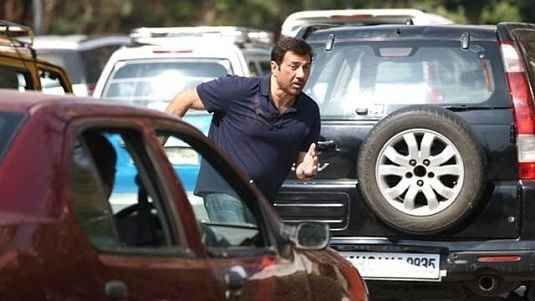 Ghayal Once Again 6th Day Box Office Collection (Wednesday) surpass 31.55 crore Mark domestically in Indian country