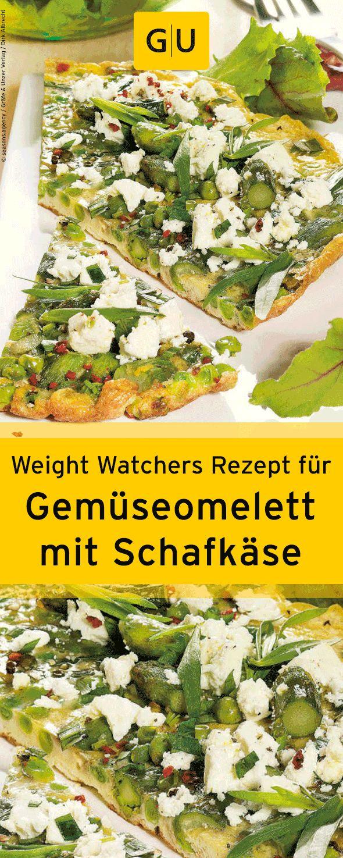 Weight Watchers 20 Minuten Küche | 92 Besten Gesunde Ernahrung Bilder Auf Pinterest