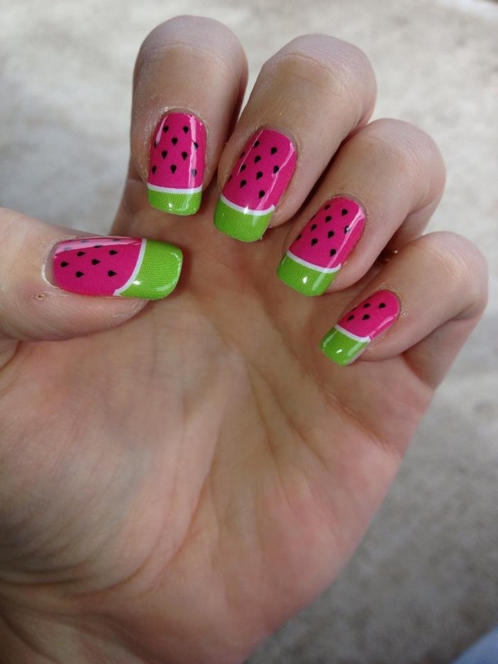 40 best Fun & Funky Jamberry Nail Wraps images on Pinterest ...