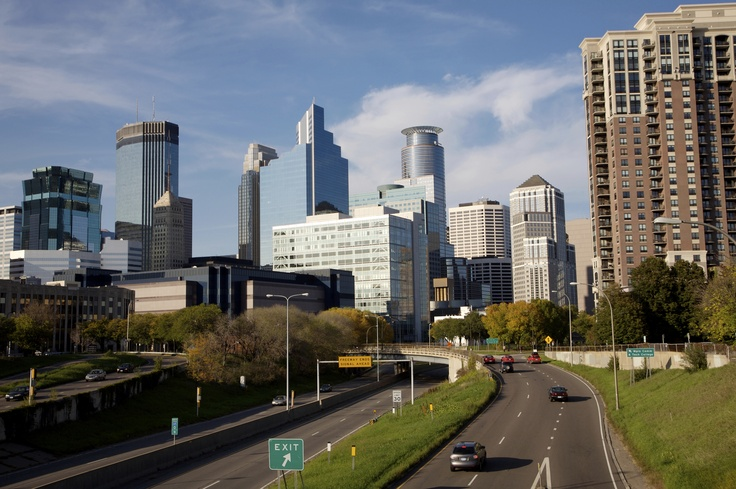 meet minnesota city singles 7 best travel destinations for singles,  new york city  alone or in friend groups—so it is a perfect place to meet other singles and dance.
