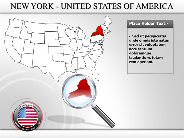 Best Interactive Powerpoint Maps Of USA Images On Pinterest - Interactive us map for powerpoint
