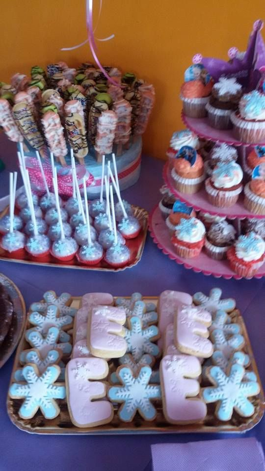un compleanno originale con le creazioni della pasticceria LaMimosa di Tollo simocakedesigner.it