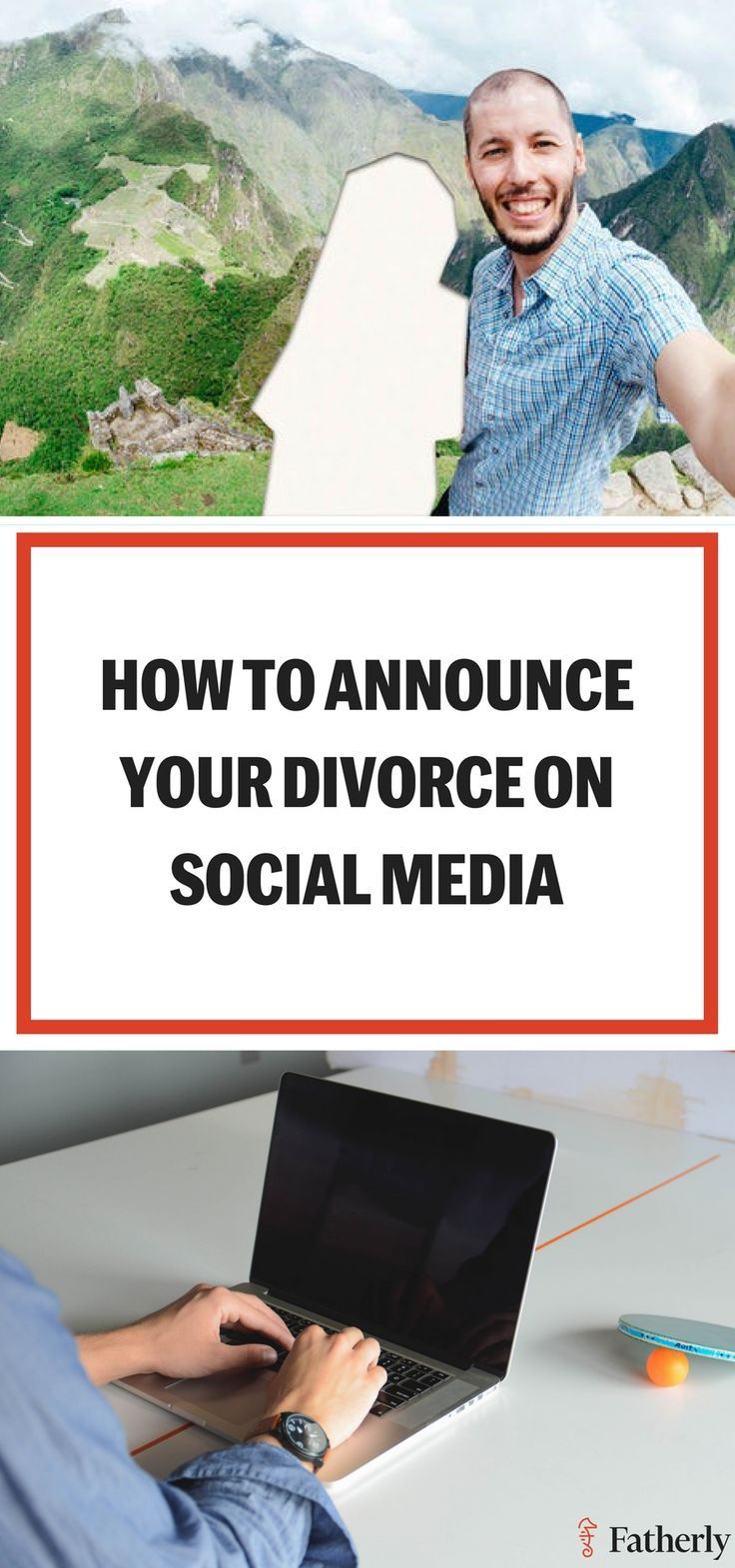 Dating tips for divorcees