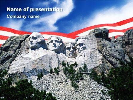 166 best america presentation themes images on pinterest | keynote, Presentation templates