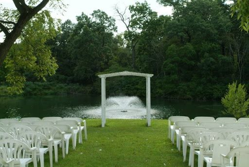 33 Best Images About Wedding Venues