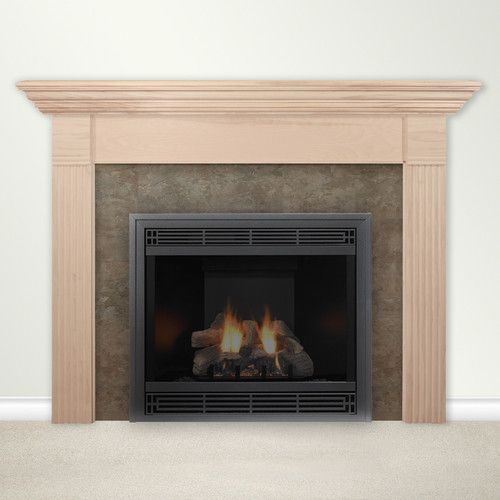 1000 Ideas About Fireplace Mantels On Pinterest Fireplaces Cast Stone Fireplace And Mantels