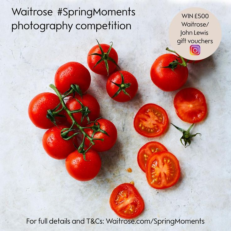 The 25 best waitrose gifts ideas on pinterest waitrose hampers win 500 waitrose gift vouchers in our springmoments photography competition spring is a negle Gallery