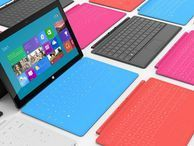 More signs point to Intel-based Surface Pro 3 unveiling next week Microsoft says mention of a Surface Pro 3 camera on a Support page is just a typo -- not a hint to a new Surface Pro tablet.