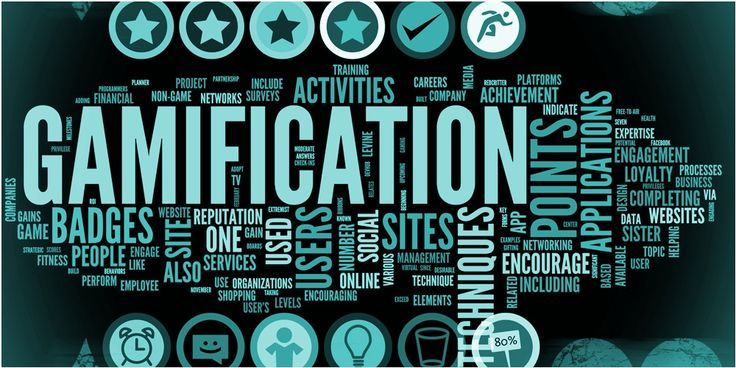 Why 70% of Forbes Global 2000 organizations are building #gamification apps http://technorati.com/technology/it/article/why-70-of-forbes-global-2000/