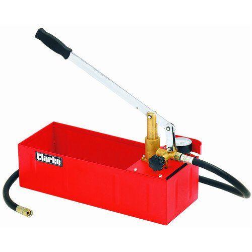 Clarke-PTP100-Pressure-Test-Pump-0