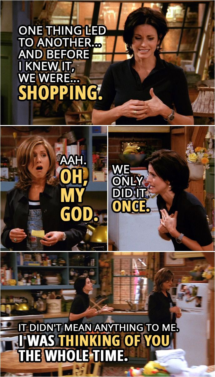 100 Best Friends Quotes I Ll Be There For You Scattered Quotes Friend Jokes Rachel Green Quotes Friends Moments