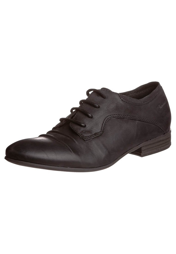 Tamaris Shoes grey