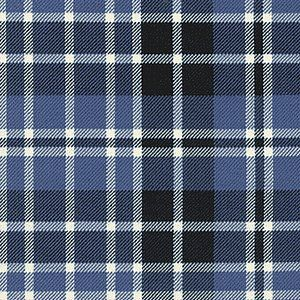 Tartan Plaid 90 best tartan-clan plaids images on pinterest | tartan plaid