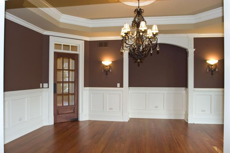 two tone bedroom paint schemes painting contractor on interior wall paint colors id=80179