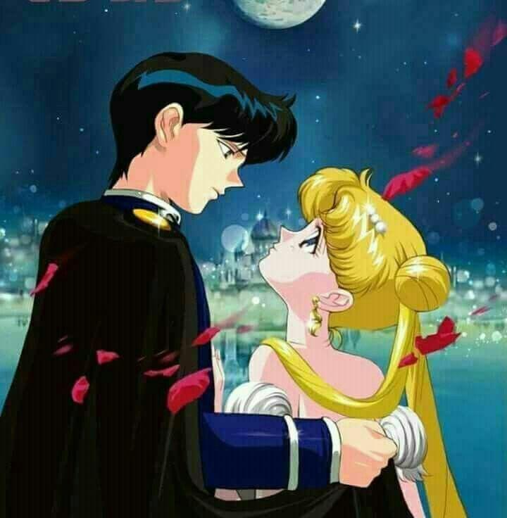 Best 25+ Anime Wedding Ideas On Pinterest