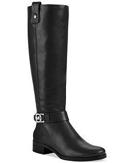 Michael Kors Boots - Love