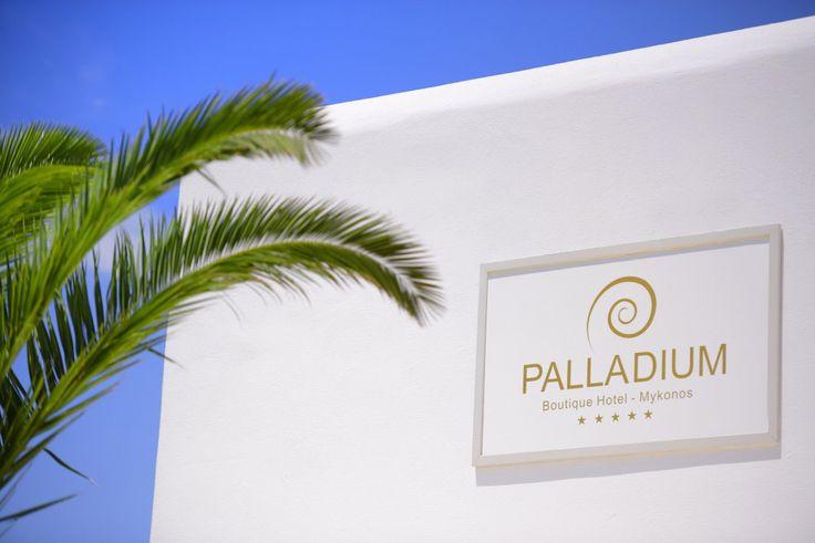 Which one is your preferred destination in Mykonos? #Palladium #Boutique #hotel hotelpalladium.gr/