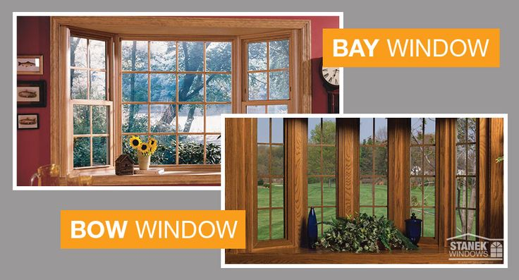 Bow Windows Plans : Best bow windows ideas on pinterest modern window