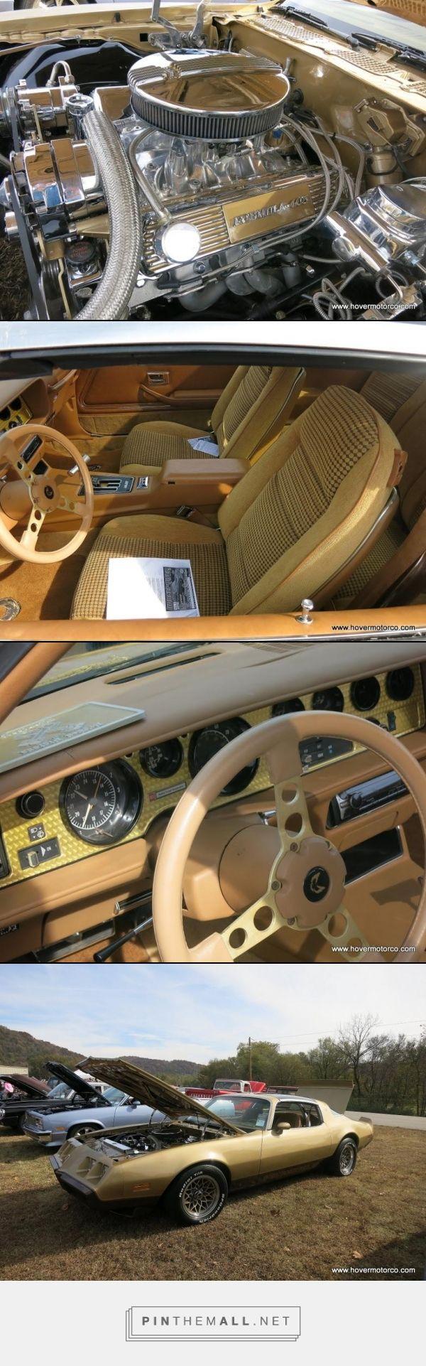 Pontiac Firebird                                                                                                                                                                                 More