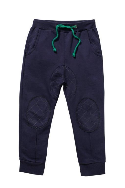 Wear Kids Play - Hootkid | Lets Do It Pant, $39.95 (http://www.wearkidsplay.com.au/products/hootkid-lets-do-it-pant.html/)