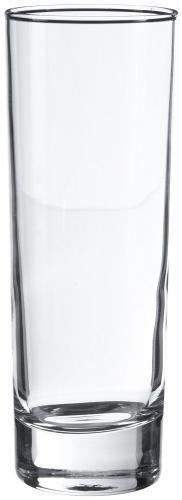 12 Stück  Longdrinkgläser Wasserglas Gläser  Trinkgläser Wasserglas 290 cc.  | eBay