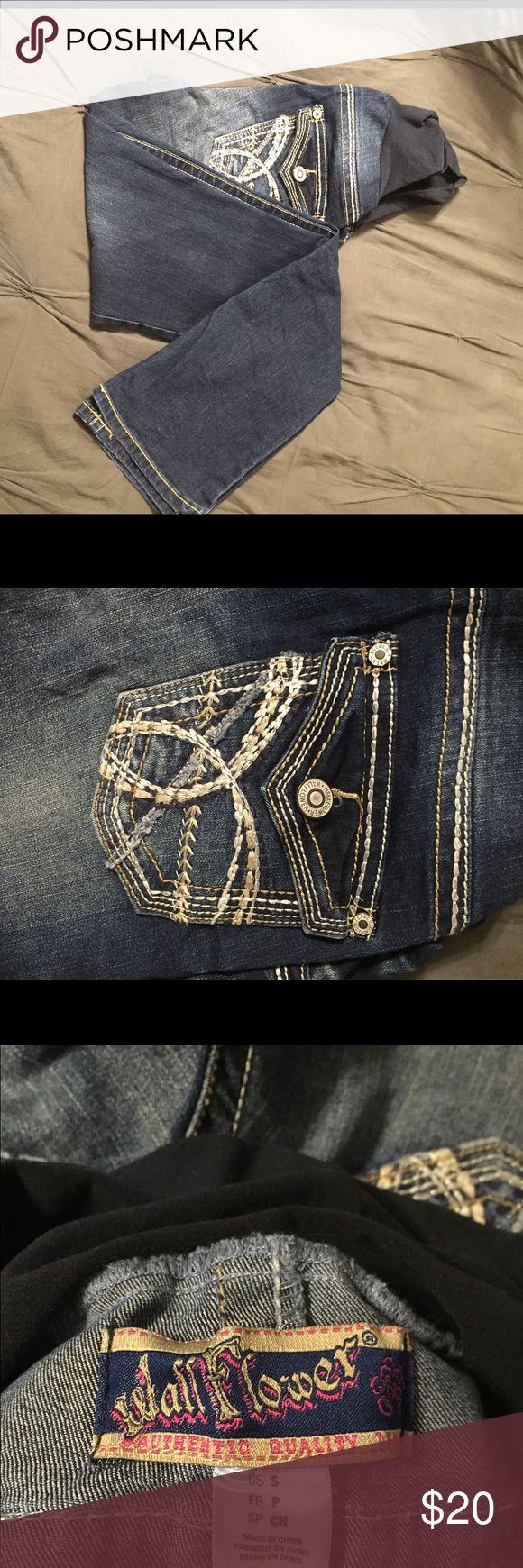 Les 25 meilleures idées de la catégorie Wallflower Jeans sur ...