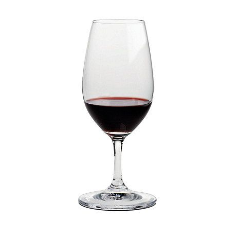 Riedel Vinum Port Glasses (Set of 2) at Wine Enthusiast - $49.95