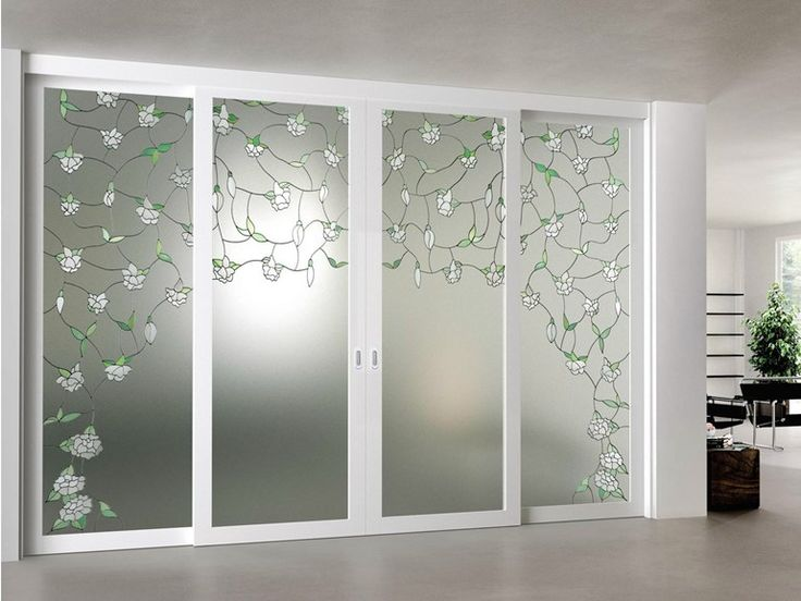 Las 25 Mejores Ideas Sobre Puertas Corredizas De Vidrio: puertas corredizas seguras