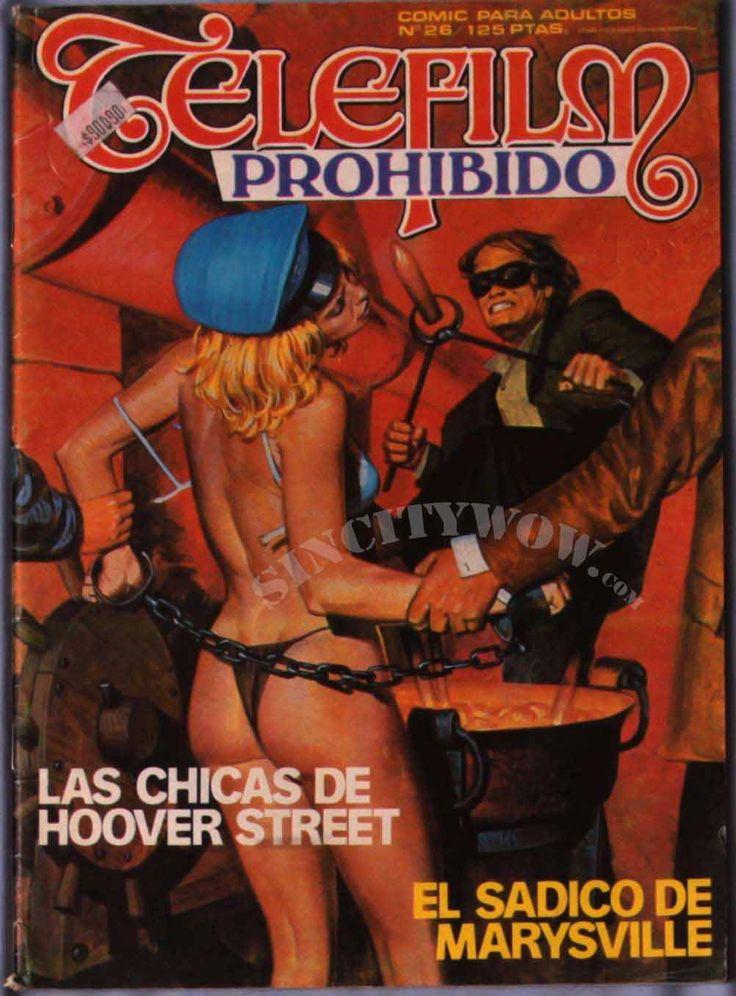 Bdsm порно комиксы владимир fantasy box