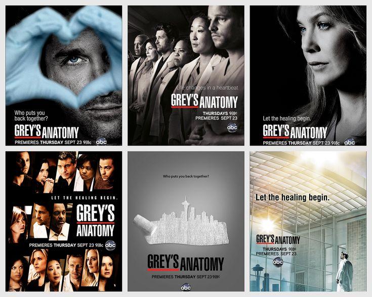 40 Best Greys Anatomy Images On Pinterest Greys Anatomy Grey