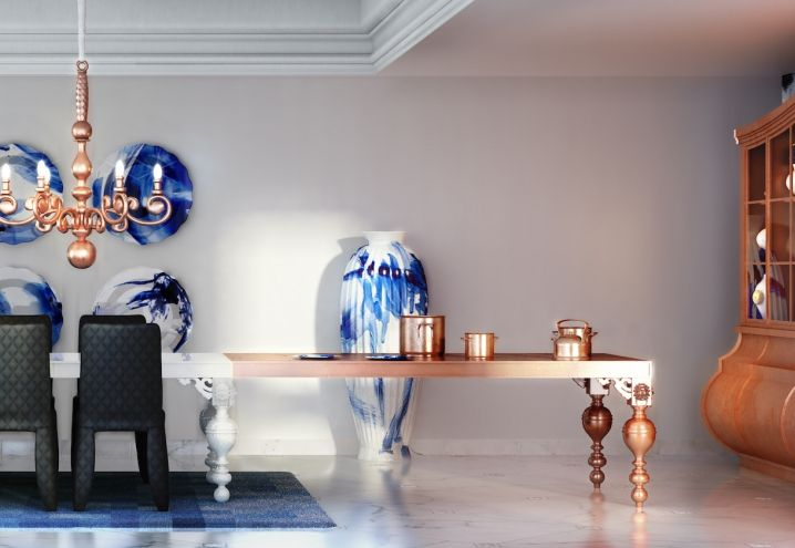 Oltre 25 fantastiche idee su cucina in marmo bianco su for Piani di casa senza sala da pranzo