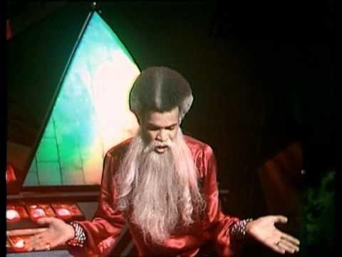 ▶ Boney M. - Rasputin - YouTube Dance to this at every wedding!!!!