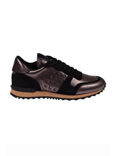 VALENTINO Valentino Garavani Sneakers. #valentino #shoes #valentino-garavani-sneakers